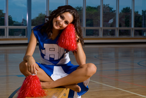cheerleader_a_lasalle